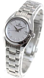 [グランドセイコー]GRAND SEIKO 腕時計 レディース STGF277