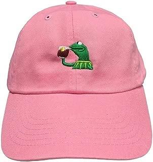 famous cap brands