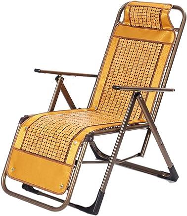 Amazon.fr : chaise ancienne - Fauteuils et chaises / Salon : Cuisine ...