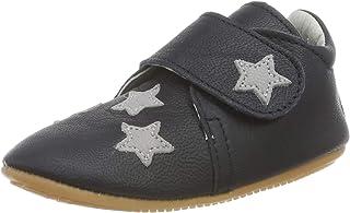Daumling 男婴 Lord 运动鞋