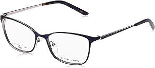 نظارة بريل من سيفنث ستريت (7A 532 DOH 51)