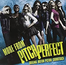 More From Pitch Perfect. Original Soundtrack By N/A (0001-01-01)