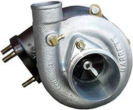 Garrett GT2576RLS 430609-5231 GT Technology Ball Bearing Turbos Only