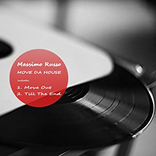 Best move da house Reviews