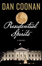 Presidential Spirits