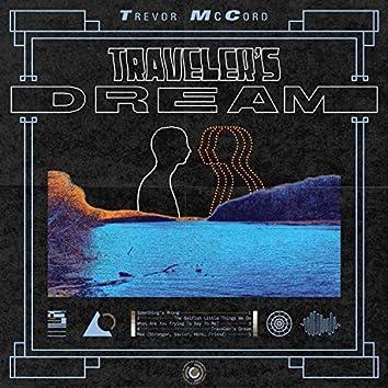 Traveler's Dream