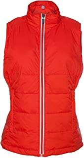 Colorado Clothing Women's Durango Vest