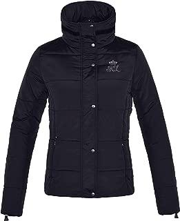 Kingsland Moosonee Ladies Jacket