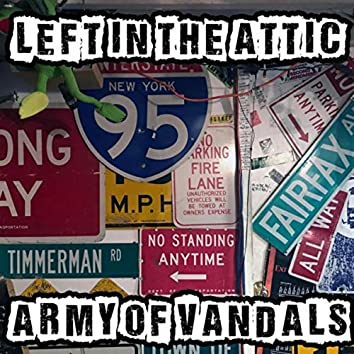 Army of Vandals