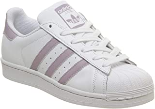 adidas Superstar W Shoes
