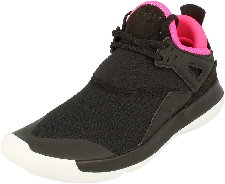 Nike Jordan Winterized 6 Ringe Cool grau Stiefel US-Gren