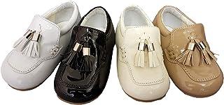 Sevva - Zapatos para niños (estilo Jamie)