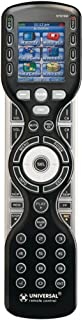 Best URC R50 Digital Universal Remote Control for up to 18 Components (Discontinued by Manufacturer) Review