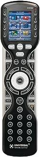 Best remote control components Reviews