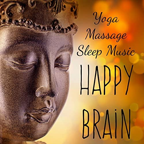 Baby Music Specialist & Yoga Tribe & Massage Music