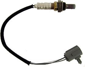 Best ngk wideband oxygen sensor Reviews