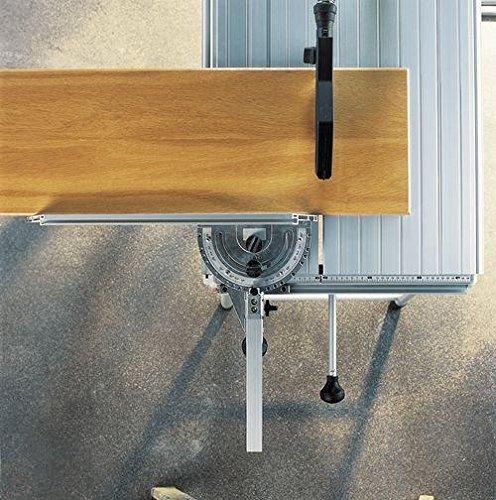 FESTOOL Tischzugsäge PRECISIO CS 70 EB-SET 230V - 4