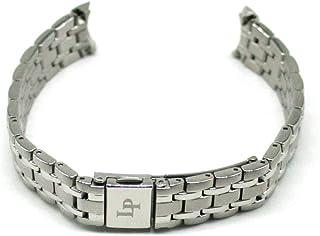 15MM Stainless Steel Band Strap Bracelet 7