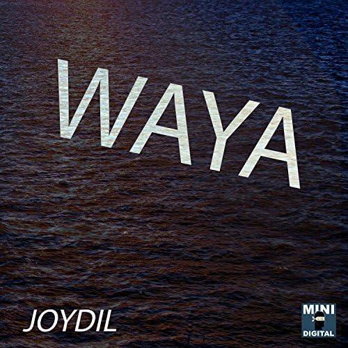 Joydil