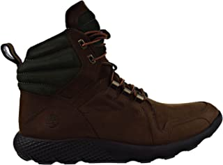 18ae082a8b5 Amazon.com: Timberland - Chukka / Boots: Clothing, Shoes & Jewelry