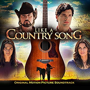 Like a Country Song - Original Motion Picture Soundtrack