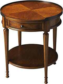 Best burl veneer table Reviews