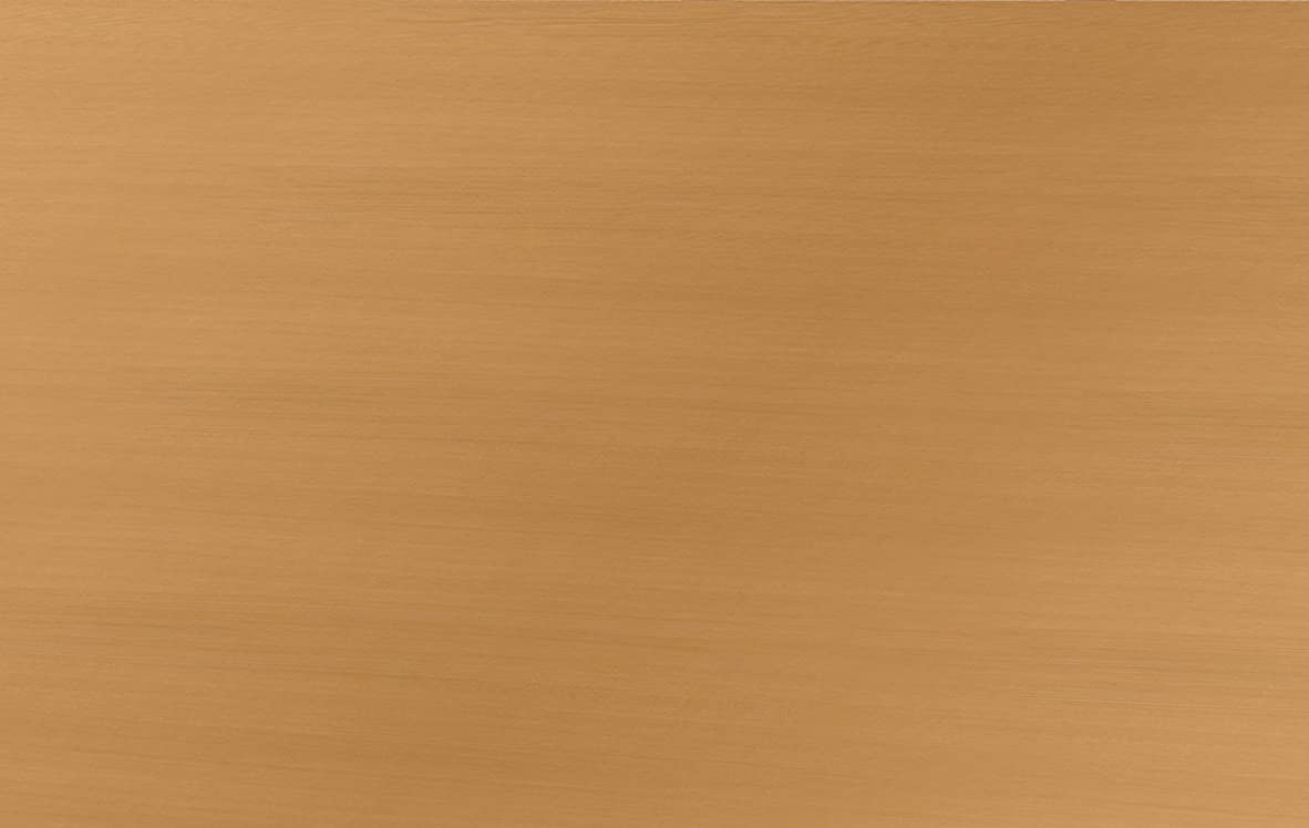 フォームヘリコプターブラウンズレないテーブルシート テーブルクロス 90cm×150cm 木目柄 KTCR-90150 LBR?ライトブラウン