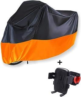f5d095c17156e Amazon.fr : harley davidson accessoires - Housses de moto ...