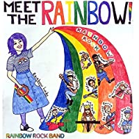 Meet the Rainbow