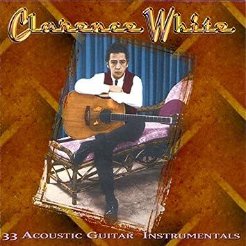 33 Guitar Instrumentals