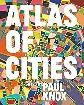 Best urban planning books Reviews