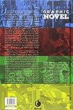 Zoom IMG-1 graphic novel storia e teoria