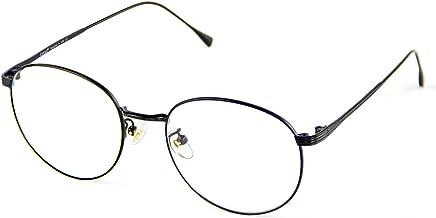 Cyxus Blue Light Blocking Glasses for Anti Eye Strain...