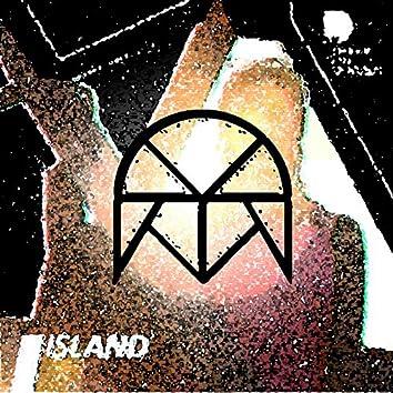 Island (zkore Remix)