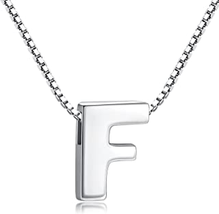 Best f 925 silver Reviews