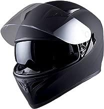 full face helmet wraps