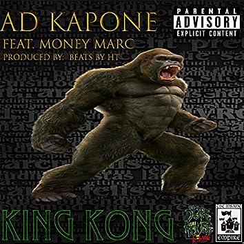 King Kong (feat. Money Marc)