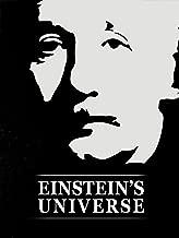 Best einstein's universe 1979 Reviews