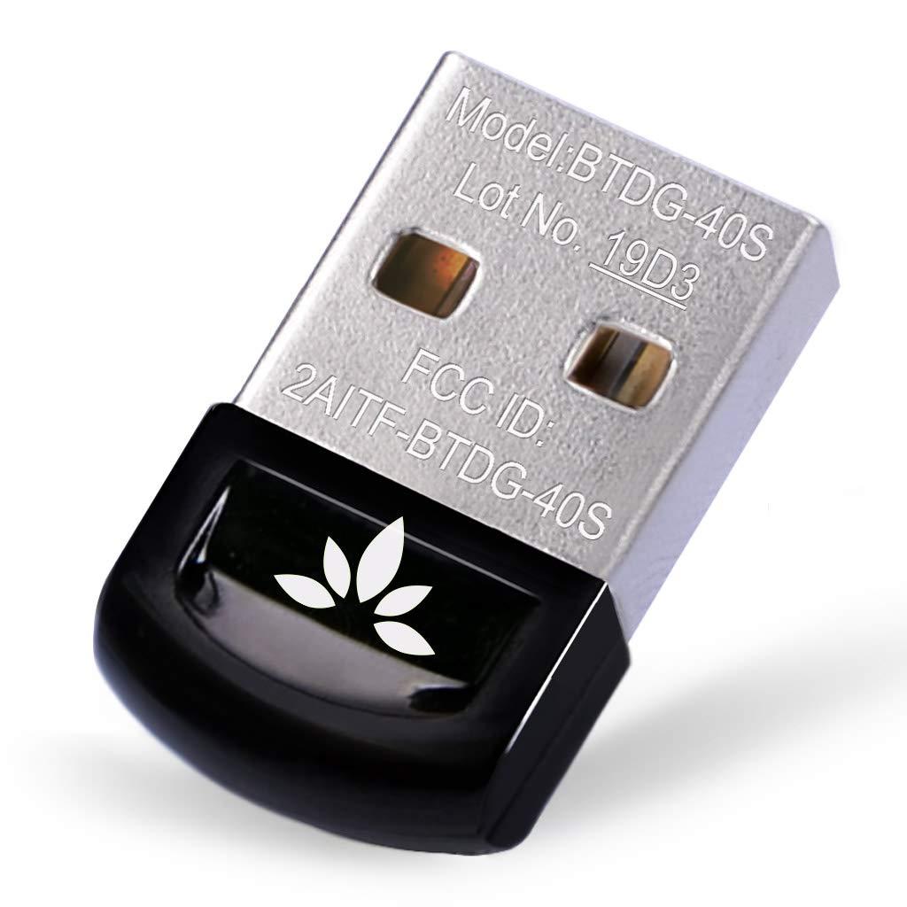 Avantree Bluetooth Computer Keyboard Warranty