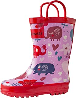 Best puddle jumpers and rain Reviews