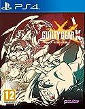 Guilty Gear Xrd -REVELATOR- - PlayStation 4 - [Edizione: Regno Unito]