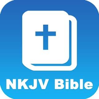 Free NKJV