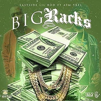 Big Racks (feat. ATM Trel)