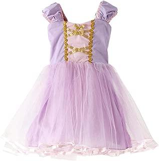 Catherine Cottage テーマパーク ハロウィン 衣装 お姫様 プリンセス子供ドレス 女の子 LK001