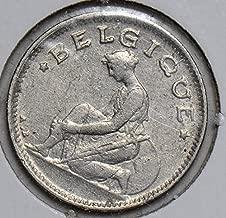 50 centimes 1928