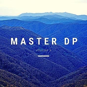 Master Dp, Volume 2