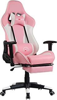 Best girl gamer chair Reviews