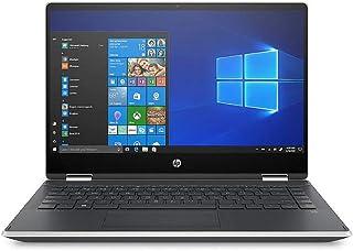 HP Pavilion x360 - 14-dh1011ns - Ordenador portátil de 14