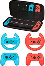 Best nintendo switch fashion games Reviews