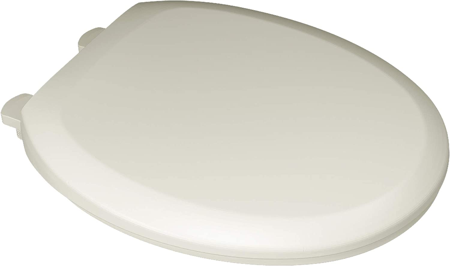 Super beauty product restock quality top American Standard 5320B.65CT.222 Round Slow Toilet Seat New products, world's highest quality popular! Close L